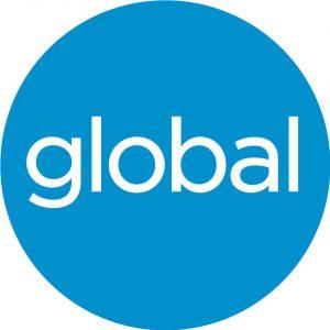 Global Office Furniture Logo