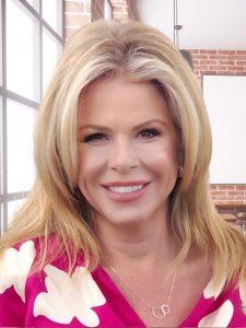 Kristin Escue Co-founder & Advisor